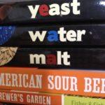 Les livres de brassage, essentiels pour les brasseurs passionnés